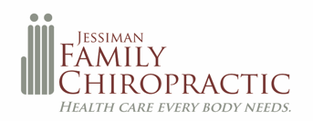Jessiman Family Chiropractic